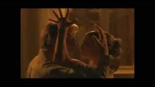 "Mad Manoush ""Tango"" + testo (on ""shall we dance"" film)"