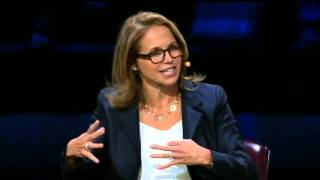 2013 Stanford University Roundtable: Are You Happy Now?