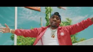 YFN Lucci | YFN Lucci Information, Videos, Downloads and