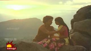 Movie : kozhi koovuthu music ilaiyaraaja director gangai amaran singer(s) krishnasunder & s.janaki