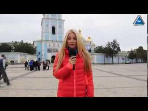 знакомства петрозаводск девушки