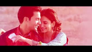 Gambar cover Tu Banja Gali Benaras Ki   Lyrical   Shaadi Mein Zaroor Aana   Rajkummar Rao & Kriti Kharbanda 720p