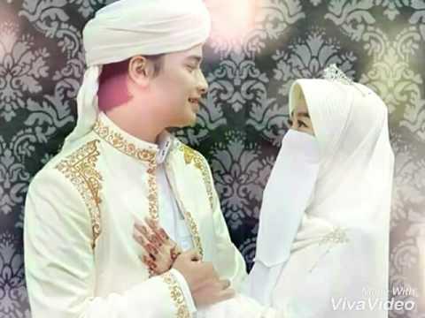 Muhammad Alvin Faiz & Larissa Chou... - YouTube