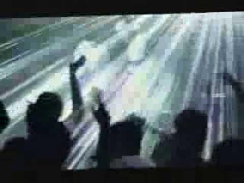 Adam F ( Drum *n *Bass Documentary)
