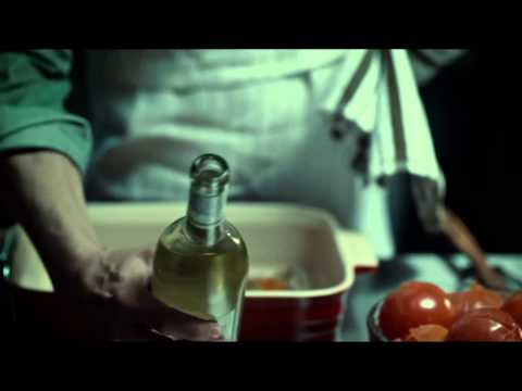 cooking-with-hannibal:-the-supercut