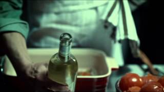 Cooking with Hannibal: The Supercut