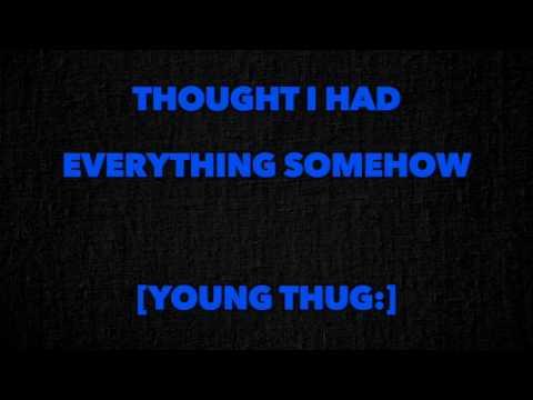 Drake - Ice Melts [Full Song Lyrics]