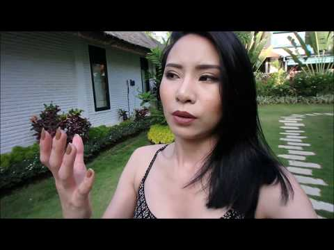 Travel Vlog: Bali, Indonesia Day 3, 18 September 2016