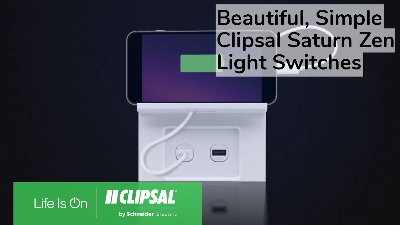 Clipsal Saturn Zen Wiring Diagram Two Lights To One Switch Beautiful Simple Light Switches