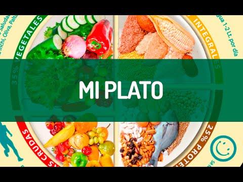 En el marco del Día Mundial De La Alimentación
