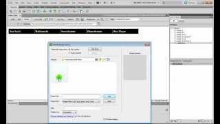 CSS İle Yatay Açılır Menü Oluşturma Web Tasarım Dersleri 4