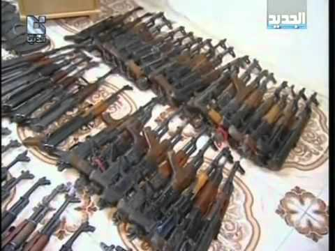 Mosaic News - 12/28/11: Iran Threatens To Close Strait of Hormuz