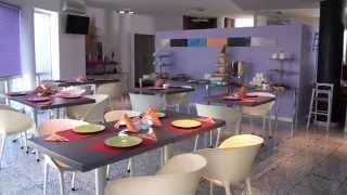 hotel Zeffiro Sabaudia, Ristorante Sabaudia, Vacanze Sabaudia, Parco Nazionale del Circeo