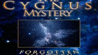 ANCIENT ASTRONAUTS: The Cygnus Mystery - FEATURE FILM