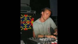 DJ NiS Noel Redding - Sub Life