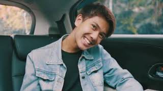 Video HELLO YOU - Iqbaal Ramadhan (ost. Teman Tapi Menikah) Video+lirik download MP3, 3GP, MP4, WEBM, AVI, FLV Maret 2018