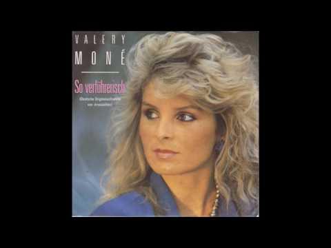 Valerie Mone  So verführerisch Dtsch Original version Irresistible