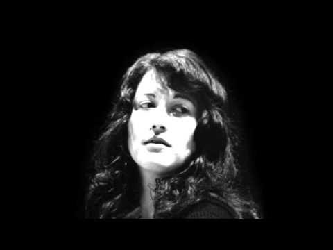 Beethoven Piano Concerto No. 3 in C minor, op. 37 w/ Argerich / Abbado / Mahler Chamber Orchestra