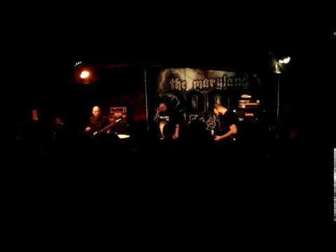 LO PAN at maryland Doomfest June 23 2017 Full set