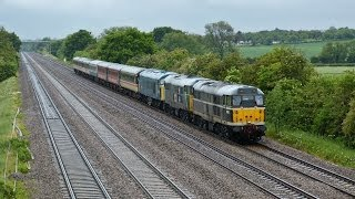 saturday midland moves featuring 31 s 37 s 45 70 s 66 s