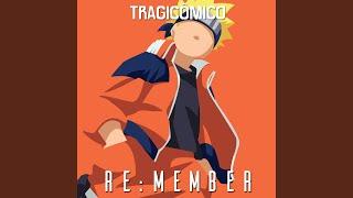 DUSTZ - Re:member