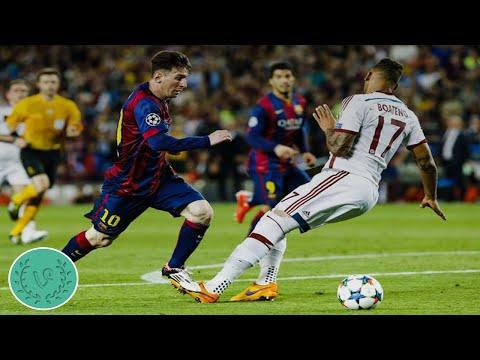 BEST Soccer Vine Compilation - Best Goal Football Vines Compilation ✔