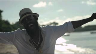 TARRUS RILEY WILLBE PERFORMING LIVE AT ST.CATHERINE JAMBOREE