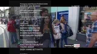 Video Film Bergenre Komedi From London To Bali download MP3, 3GP, MP4, WEBM, AVI, FLV November 2018