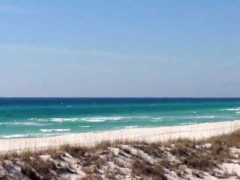 Panama City Beach Foreclosures - Sunnyside Beach - Williams Group of Pelican Real Estate - 32413