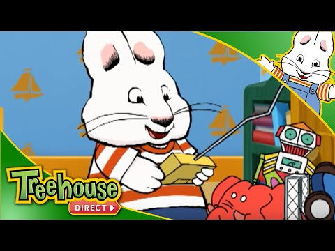Max And Ruby Theme Song Doovi