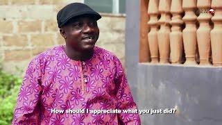 Kannike - Latest Yoruba Nollywood Movie 2017 Comedy [PREMIUM]