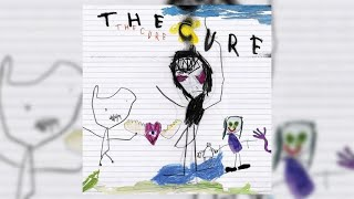The Cure - Lost (LYRICS ON SCREEN) 📺