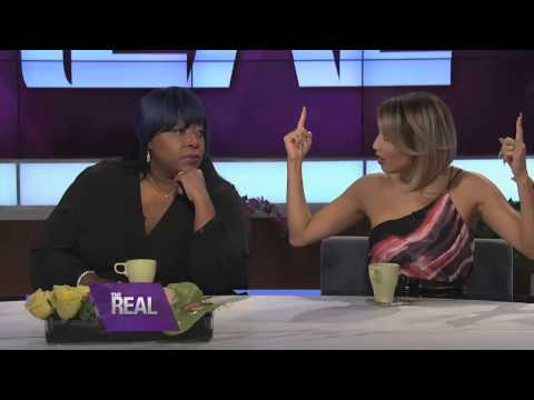 loni love and dating advice