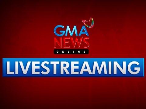 LIVESTREAM: Senate committee hearing on the Makati City Hall Building II (May 5, 2015)