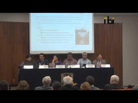 #CIADS_UNAM Mesa 1 Perspectivas de la sustentabilidad de archivos digitales..