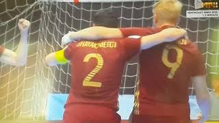 Мини футбол Прямая Трансляция Россия Иран