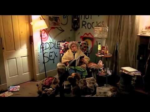 Film horreur : Mother's Day 1980 (grosse rareté)