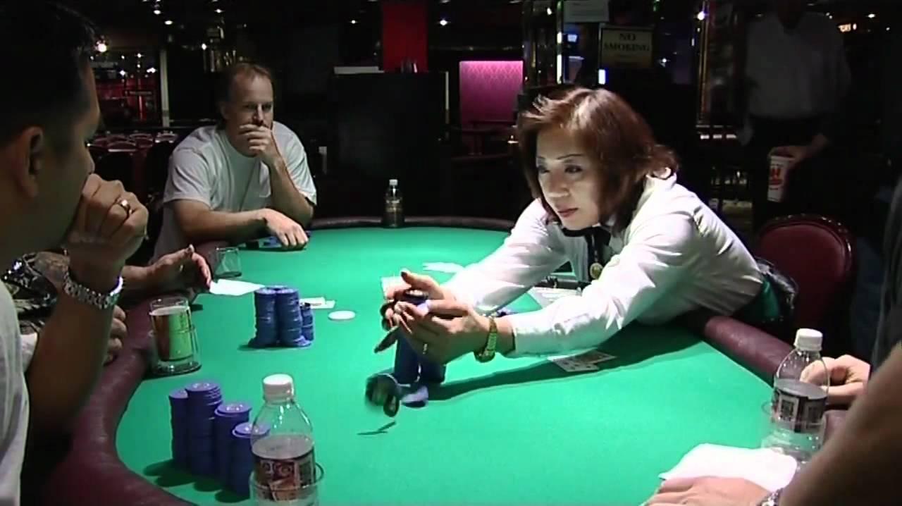 Texas Hold\u0026#39;em Poker - Why \u0026 How to play No Limit Texas ...