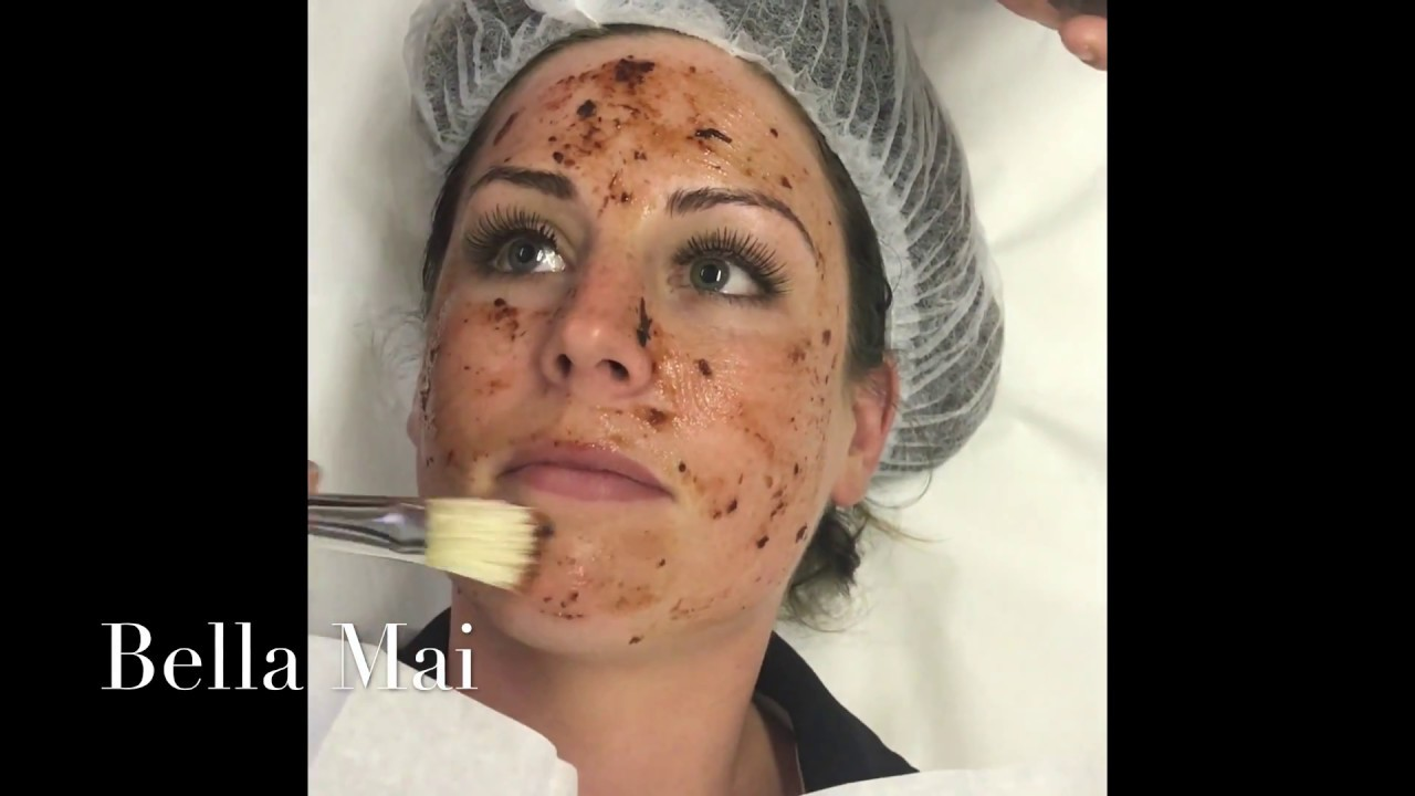Meso Vytal & Meso Plus Skin Needling Videos