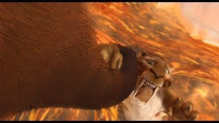 Ice Age: Volcanic Eruption thumbnail