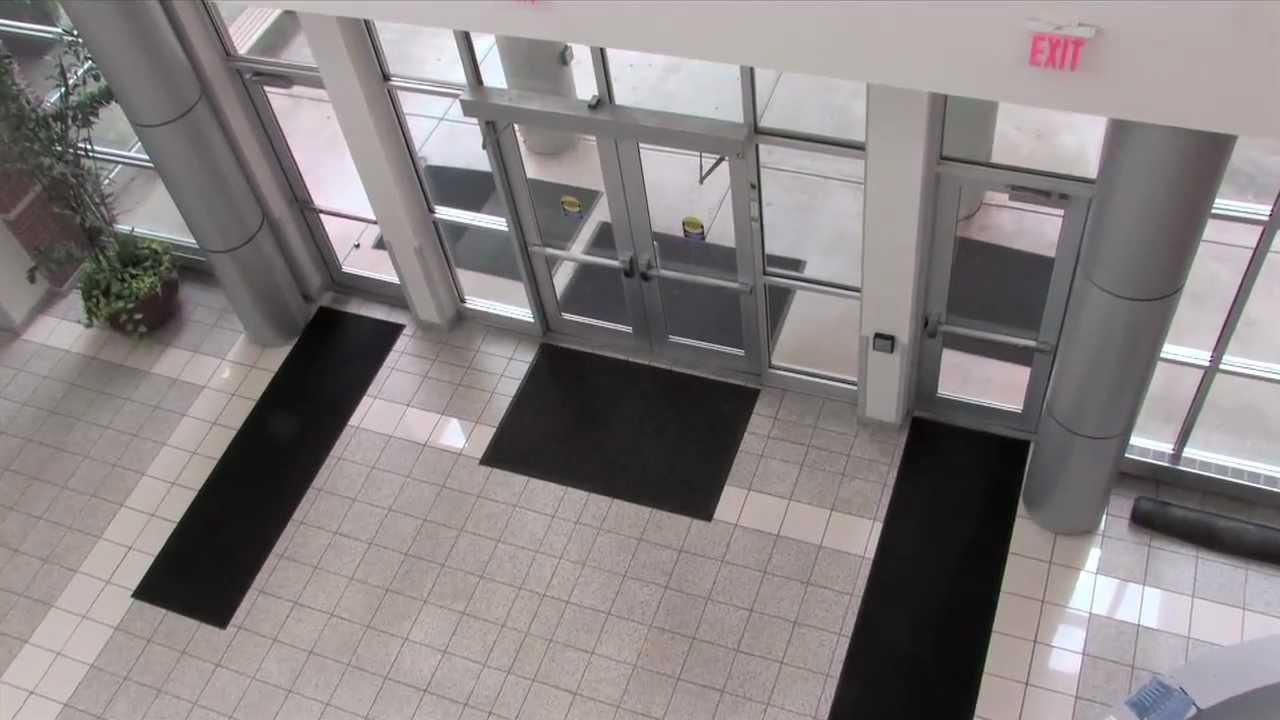 UltraGuard Indoor Mats