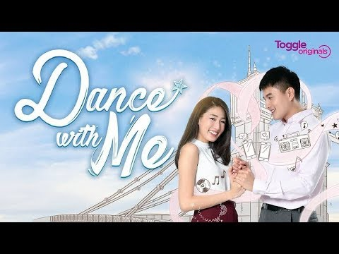 Dance With Me EP 1 | Toggle Original