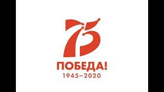 Советский тыл в годы Великой Отечественной войны