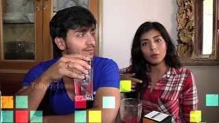 BEAT the HEAT with Param and Harshita aka Randhir and Sanyukta of Sadda Haq