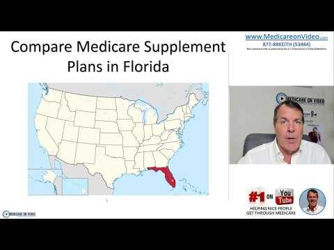 medicare-supplement-plans-florida---compare-medicare-supplement-plans-in-fl