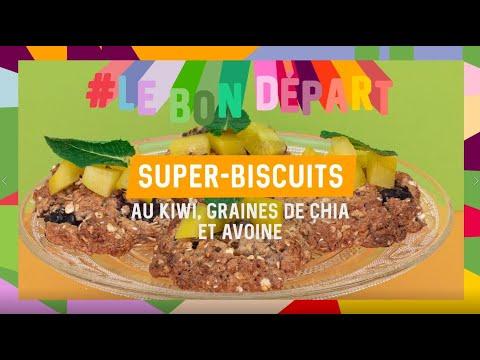 super-biscuits-au-kiwi-zespri,-graines-de-chia-et-avoine
