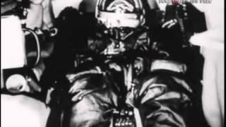 Юрий Гагарин - Документальный  фильм (СССР, 1969г.).