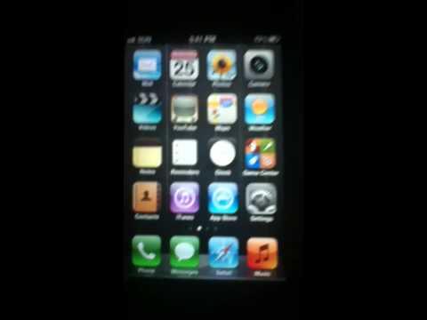 iPhone 4s sun cellular Philippines