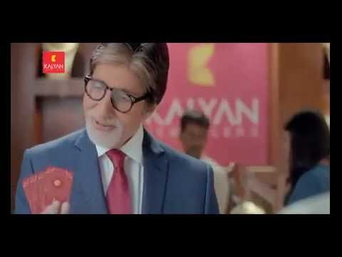 Kalyan Jewellers - Get Gold Coins free on purchasing Jewellery!
