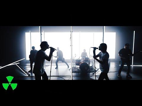 DEVIL SOLD HIS SOUL - Beyond Reach (OFFICIAL MUSIC VIDEO)